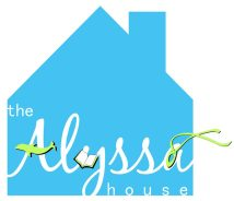 cropped-the-alyssa-house-logo11.jpg