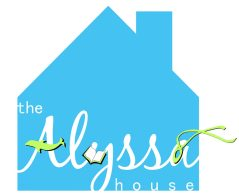 cropped-the-alyssa-house-logo12.jpg