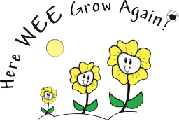 here-we-grow-again