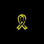 lexies-lovie-logo