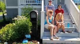 gardening_group
